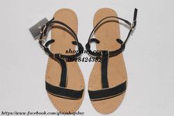 Ảnh số 55: shopduy - Zara (ZA0064) - Giá: 320.000