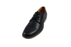 Ảnh số 2: Giày nam da trơn màu đen (270) - Giá: 799.000