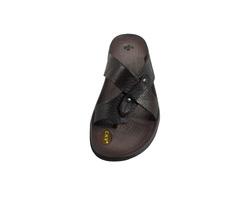 Ảnh số 64: Dép nam xỏ ngón màu đen (KV-703) - Giá: 549.000