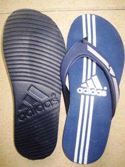 Ảnh số 48: Tông Adidas - Giá: 150.000
