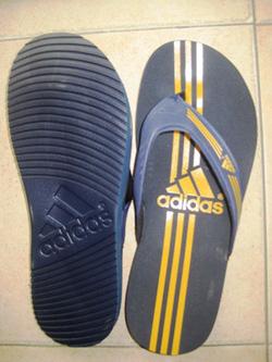 Ảnh số 49: Tông Adidas - Giá: 150.000