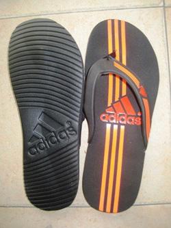 Ảnh số 53: Tông Adidas - Giá: 150.000