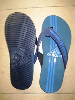 Ảnh số 55: Tông Adidas - Giá: 150.000