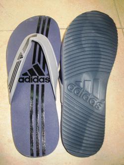Ảnh số 59: Tông Adidas - Giá: 150.000