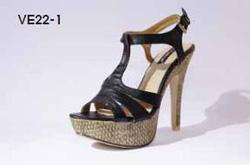 Ảnh số 24: giầy hacene vnxk - Giá: 220.000