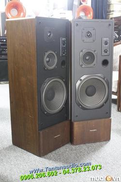 Ảnh số 62: Loa Realistic T120 - Giá: 9.900.000