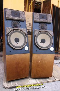 Ảnh số 57: loa Thiel Audio 03A - Giá: 29.900.000