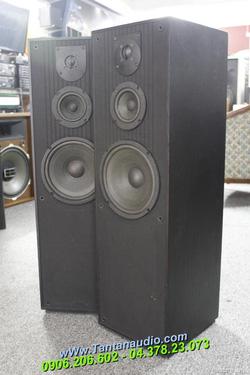 Ảnh số 55: Loa JBL TLX 170 - Giá: 7.000.000
