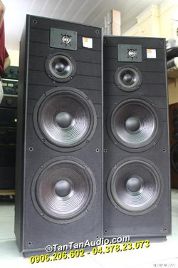Ảnh số 47: Loa JBL TLX 20 - Giá: 9.500.000