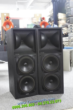 Ảnh số 42: loa Dantax STR 800 - Giá: 7.500.000