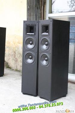 Ảnh số 27: Loa Klipsch SF2 Black - Giá: 9.000.000