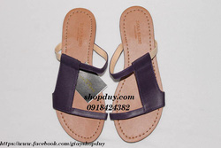 Ảnh số 57: shopduy - Zara (ZA0065) - Giá: 270.000