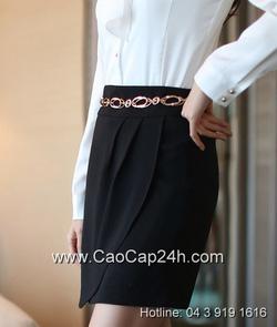 Ảnh số 9: Chân váy thời trang Hàn Quốc 24970 - Giá: 1.240.000