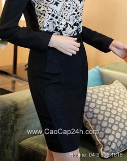 Ảnh số 22: Chân váy thời trang Hàn Quốc 24825 - Giá: 1.430.000