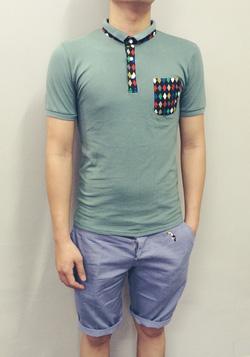 Ảnh số 87: T-Shirts - Giá: 170.000