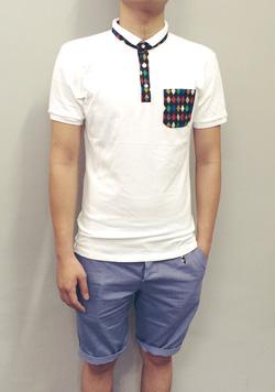 Ảnh số 86: T-Shirts - Giá: 170.000