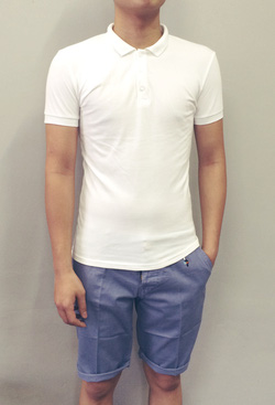 Ảnh số 90: T-Shirts - Giá: 160.000
