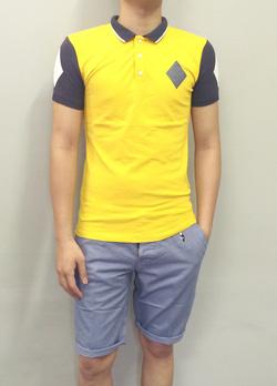 Ảnh số 85: T-Shirts - Giá: 170.000