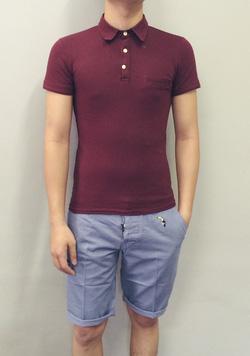 Ảnh số 84: T-Shirts - Giá: 170.000
