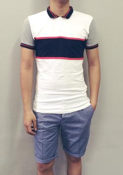 Ảnh số 83: T-Shirts - Giá: 170.000