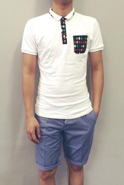 Ảnh số 82: T-Shirts - Giá: 170.000