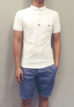 Ảnh số 80: T-Shirts - Giá: 170.000