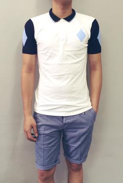 Ảnh số 79: T-Shirts - Giá: 170.000