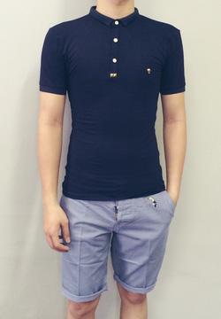Ảnh số 88: T-Shirts - Giá: 170.000