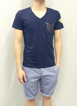 Ảnh số 50: T-Shirts - Giá: 120.000
