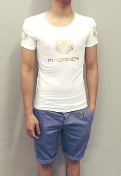 Ảnh số 22: T-Shirts - Giá: 120.000