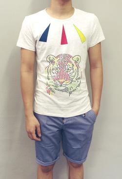 Ảnh số 15: T-Shirts - Giá: 120.000