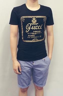 Ảnh số 10: T-Shirts - Giá: 120.000