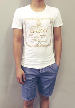 Ảnh số 6: T-Shirts - Giá: 120.000