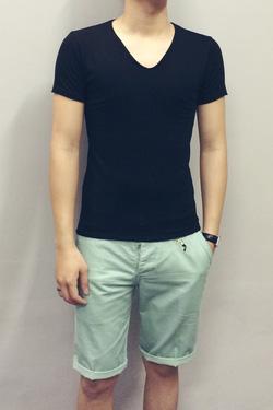 Ảnh số 72: T-Shirts - Giá: 120.000