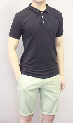 Ảnh số 97: T-Shirts - Giá: 160.000