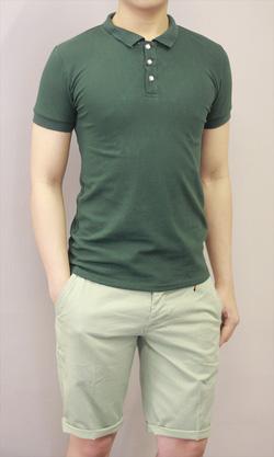 Ảnh số 98: T-Shirts - Giá: 160.000