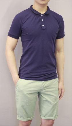 Ảnh số 99: T-Shirts - Giá: 160.000