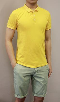 Ảnh số 100: T-Shirts - Giá: 160.000