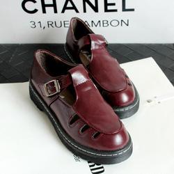 Ảnh số 6: Giày - Giá: 300.000