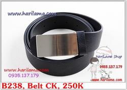 Ảnh số 30: Thắt lưng nam, thắt lưng da nam, địa chỉ mua thắt lưng nam đẹp tại Hà Nội - Harilama Shop - Giá: 123.456.789