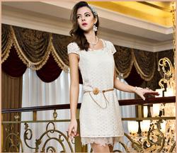 Ảnh số 83: Váy dự tiệc LADYROY-2714 - Giá: 590.000