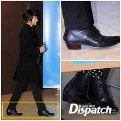Ảnh số 7: Lót giầy tăng chiều cao - Giá: 23.000
