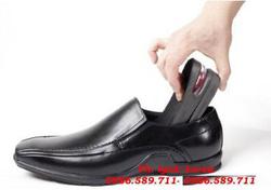 Ảnh số 40: Lót giầy tăng chiều cao - Giá: 99.000