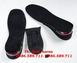Ảnh số 56: Lót giầy tăng chiều cao - Giá: 99.000