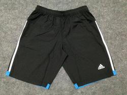 Ảnh số 63: Quần Short Adidas mẫu mới - Giá: 300.000