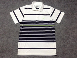 Ảnh số 72: Áo Adidas Golf mẫu mới - Giá: 280.000