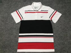 Ảnh số 73: Áo Adidas Golf mẫu mới - Giá: 280.000