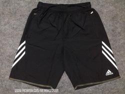 Ảnh số 78: Quần Short Adidas mẫu mới - Giá: 300.000