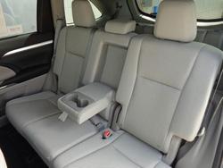 Ảnh số 30: Toyota Highlander 2014 - Giá: 2.280.000.000