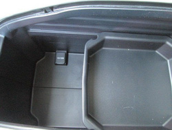 Ảnh số 31: Toyota Highlander 2014 - Giá: 2.280.000.000